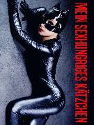 Cover-Bild zu Mein sexhungriges Kätzchen (eBook) von Anonym