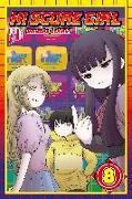 Cover-Bild zu Oshikiri, Rensuke: Hi Score Girl 8