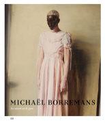 Cover-Bild zu Michaël Borremans