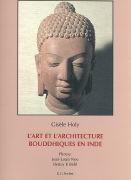 Cover-Bild zu L'art et l'architecture bouddhiques en Inde