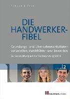 Cover-Bild zu Die Handwerker-Fibel Band 2