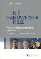 Cover-Bild zu Die Handwerker-Fibel Band 3