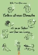 Cover-Bild zu Tierisch leichtes Einmaleins