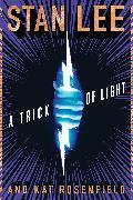 Cover-Bild zu Lee, Stan: A Trick of Light