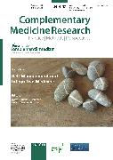 Cover-Bild zu Self-Management and Integrative Medicine von Berger, Bettina (Hrsg.)