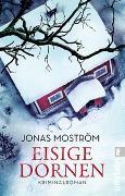 Cover-Bild zu Eisige Dornen von Moström, Jonas