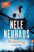 Cover-Bild zu Muttertag von Neuhaus, Nele