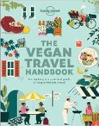 Cover-Bild zu Vegan Travel Handbook von Lonely Planet Food