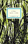 Cover-Bild zu Leaves of Grass von Whitman, Walt