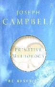 Cover-Bild zu Campbell, Joseph: Primitive Mythology