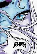Cover-Bild zu Joseph Keatinge: Glory: The Complete Saga
