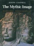 Cover-Bild zu Campbell, Joseph: The Mythic Image