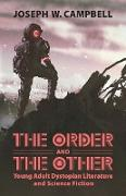 Cover-Bild zu Campbell, Joseph W: Order and the Other