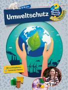 Cover-Bild zu Umweltschutz von Kienle, Dela