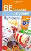 Cover-Bild zu BE bequem berechnet (eBook) von Heusch, Margarete