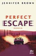 Cover-Bild zu Perfect Escape