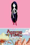 Cover-Bild zu Ryan North: Adventure Time Volume 3 Mathmatical Edition