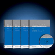 Cover-Bild zu Manuel suisse d'audit MSA 1-4