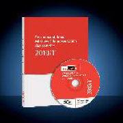 Cover-Bild zu Swiss GAAP RPC 2010/2011