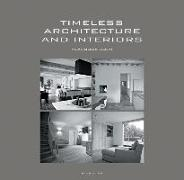 Cover-Bild zu Timeless Architecture and Interiors: Yearbook 2009