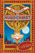 Cover-Bild zu Die Entdeckung des Hugo Cabret