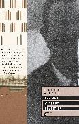 Cover-Bild zu Musil, Robert: The Man Without Qualities, Vol. 2