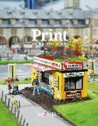Cover-Bild zu turi2 edition - Print