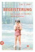 Cover-Bild zu Stern, André: Begeisterung