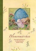 Cover-Bild zu Blumenmärchen von Jaenike, Djamila (Ausw.)