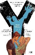 Cover-Bild zu Vaughan, Brian K.: Y: The Last Man Book Five