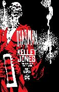 Cover-Bild zu Baron, Mike: Deadman by Kelley Jones: The Complete Collection