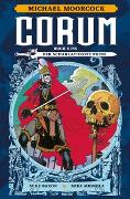 Cover-Bild zu Baron, Mike: Corum 1: Der scharlachrote Prinz