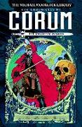 Cover-Bild zu Baron, Mike: The Michael Moorcock Library: The Chronicles of Corum Volume 1 - The Knight of Swords