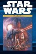 Cover-Bild zu Baron, Mike: Star Wars Comic-Kollektion
