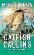 Cover-Bild zu Baron, Mike: Catfish Calling