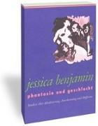 Cover-Bild zu Benjamin, Jessica: Phantasie und Geschlecht