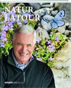 Cover-Bild zu Natur mit Latour