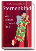 Cover-Bild zu Sternenkind