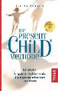 Cover-Bild zu Die PresentChild®-Methode (eBook) von Venema, Janita