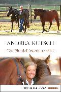 Cover-Bild zu Die Pferdeflüsterin erzählt (eBook) von Kutsch, Andrea