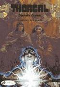 Cover-Bild zu Hamme, Jean van: Ogotai's Crown