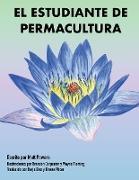 Cover-Bild zu El Estudiante de Permacultura 1 von Powers, Matt