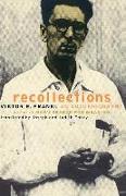 Cover-Bild zu Frankl, Viktor E.: Viktor Frankl Recollections: An Autobiography