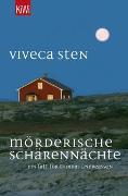 Cover-Bild zu Mörderische Schärennächte von Sten, Viveca