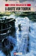 Cover-Bild zu U-Boote vor Tobruk