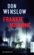 Cover-Bild zu Frankie Machine