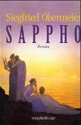 Cover-Bild zu Sappho