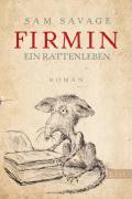 Cover-Bild zu Firmin - Ein Rattenleben