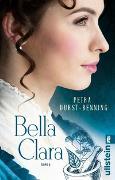 Cover-Bild zu Bella Clara