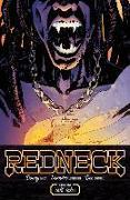 Cover-Bild zu Donny Cates: Redneck Volume 5